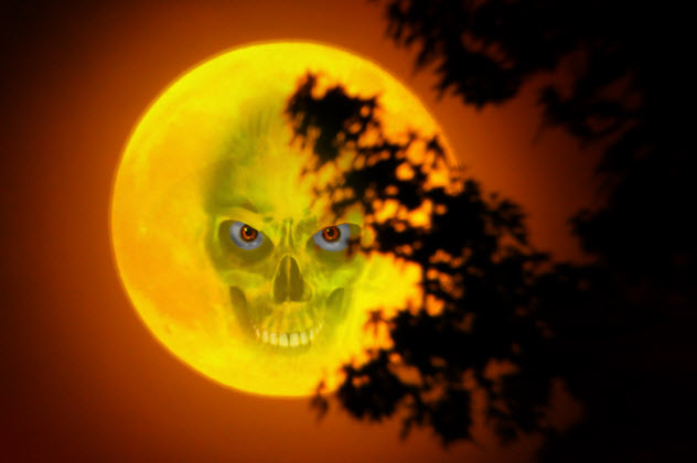 9a-evil-man-in-moon_46817870_LARGE
