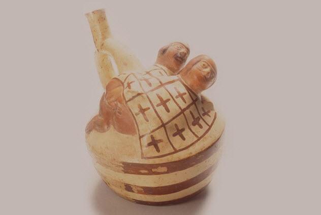 9a-moche-pottery
