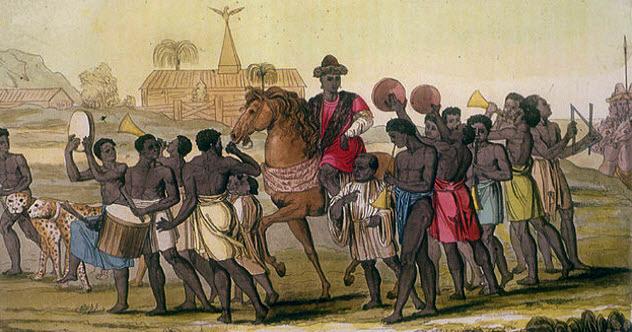 9a-oba-benin-empire