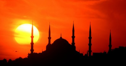 feature-blue-mosque-secrets-ottoman_96178749_SMALL