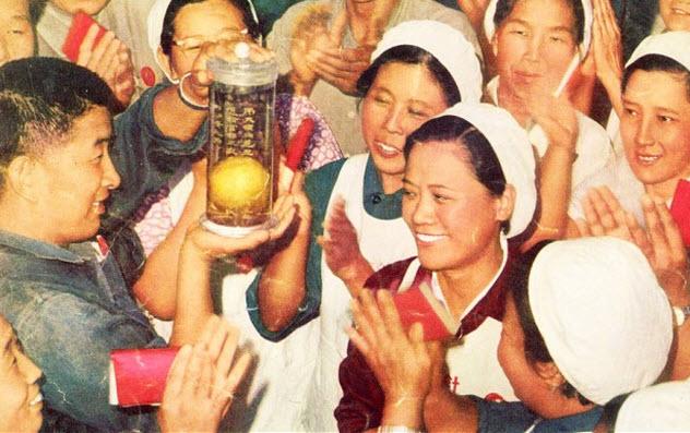 10-mango-worship