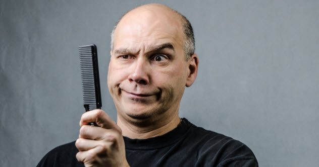 10a-frustrated-bald-man_51661886_SMALL