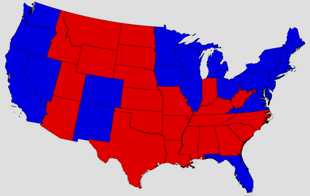 10a-red-blue-2012-prez-election
