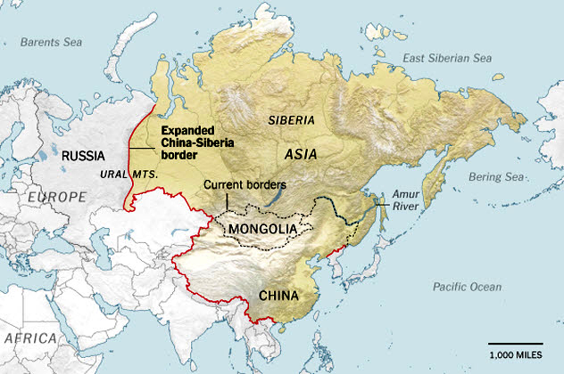 10a-siberia-changing-borders
