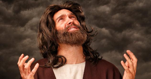 1a-upset-Jesus_24845187_SMALL