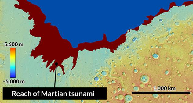 2-mars-tsunamis