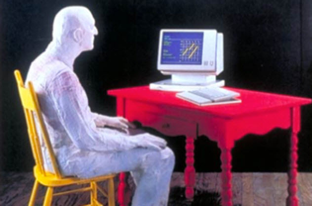 2-personal-computer