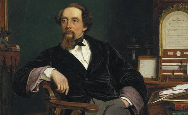 2a-charles-dickens