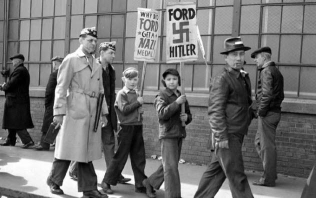 4-ford-nazis