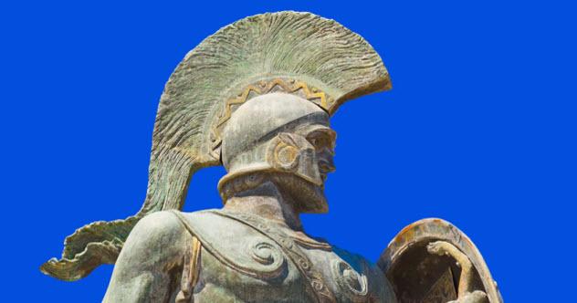 4a-king-Leonidas_79102267_SMALL