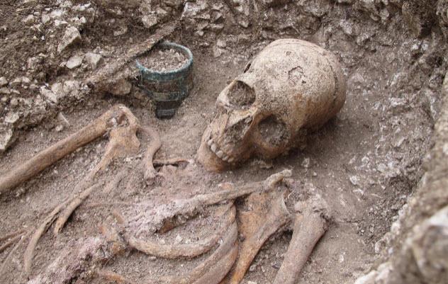 5-salisbury-plain-soldier-remains