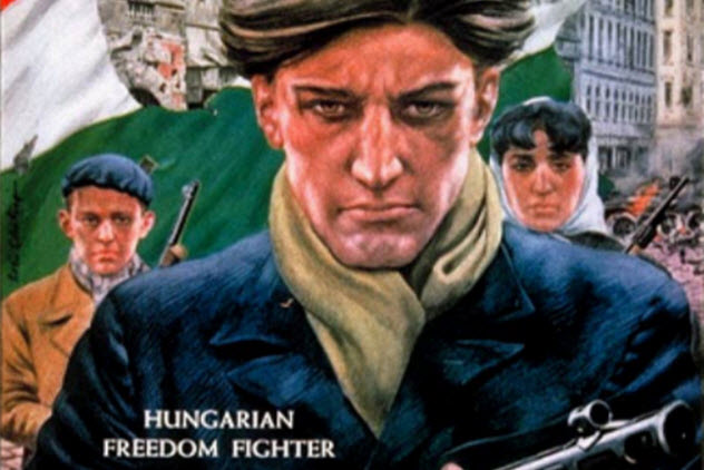 6a-hungarian-freedom-fighter