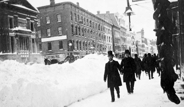 7a-blizzard-1888-new-york