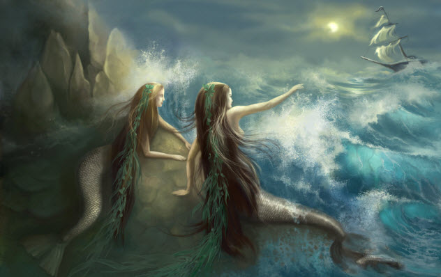 8c-mermaids_54062278_SMALL