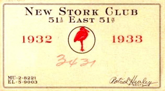 9b-speakeasy-membership-card