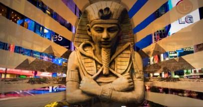 egyptmod2
