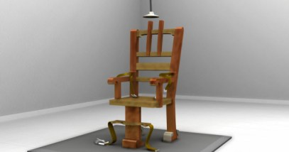 feature-a-electric-chair_664276_SMALL