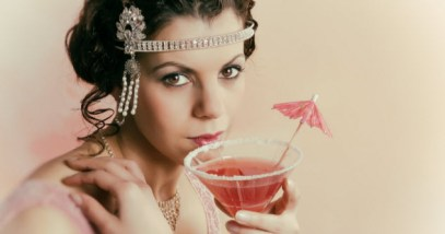 feature-b-7a-lady-drinking-twenties-cocktail_37945366_SMALL