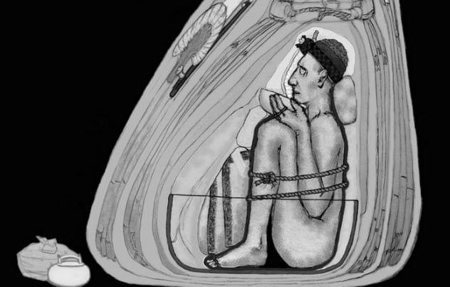 3-paracas-mummy