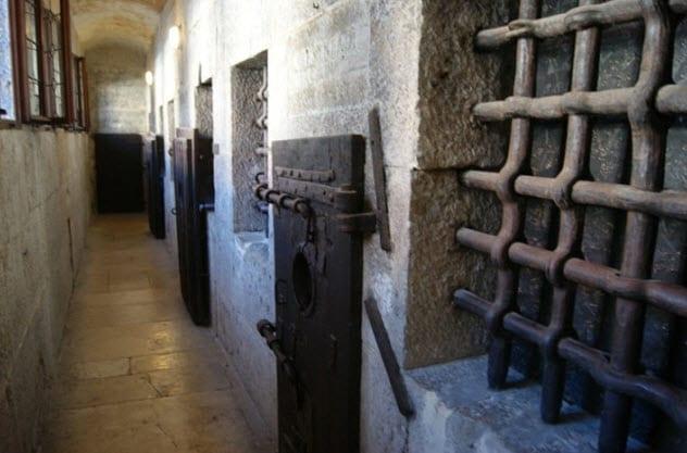 4-doges-prison-venice