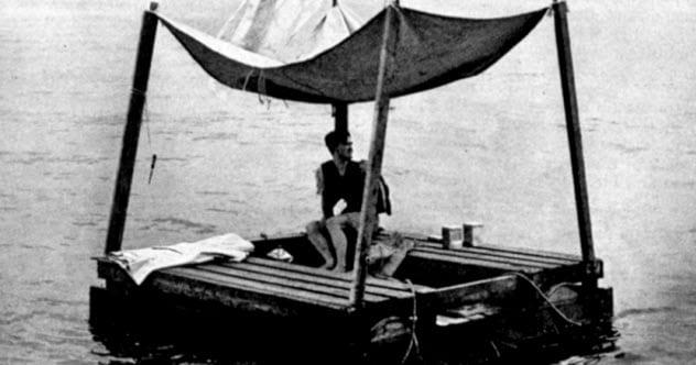 4-poon-lim-raft