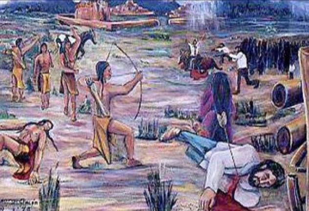 4-pueblo-revolt