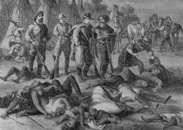 5-native-american-genocide