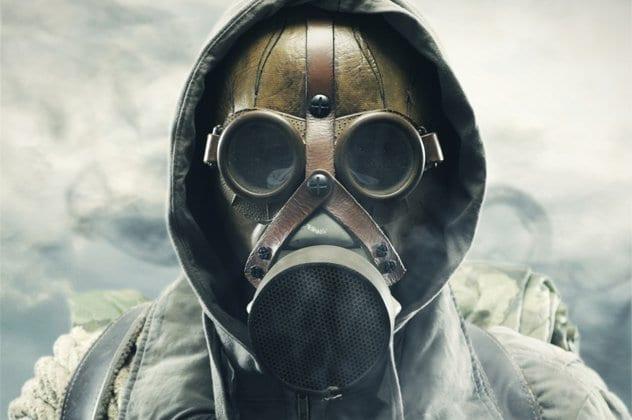 5-silent-killer