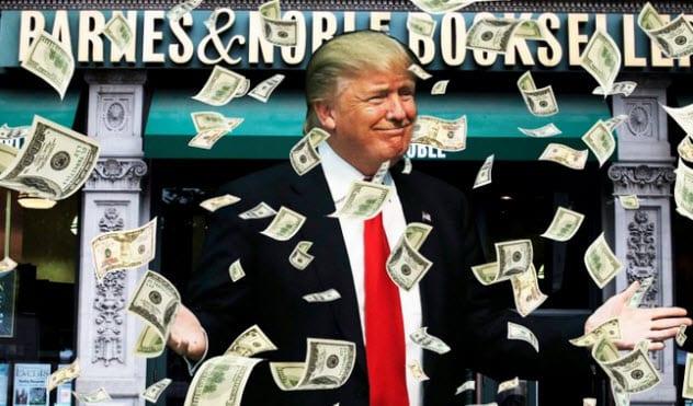 6-trump-buying-book