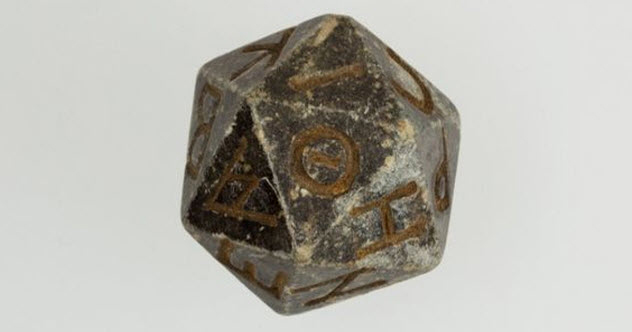 6a-oldest-20-sided-die