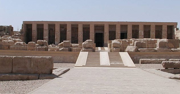 8-temple-of-seti-i