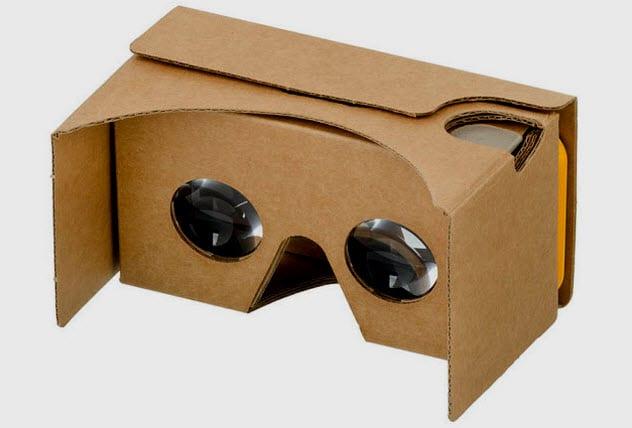 8b-google-cardboard