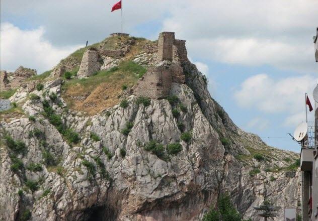 9-tokat-castle