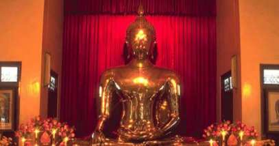 feature-5-golden-buddha