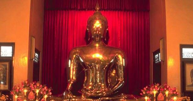 feature-5-golden-buddha