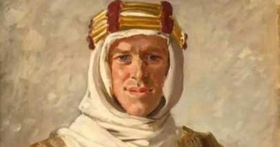 feature-a-lawrence-of-arabia
