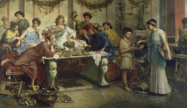 3-roman-wealth