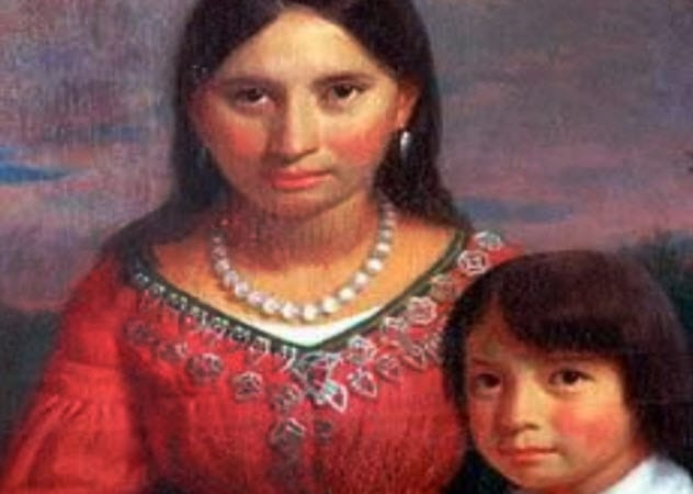 5d-pocahontas-and-son-possibly