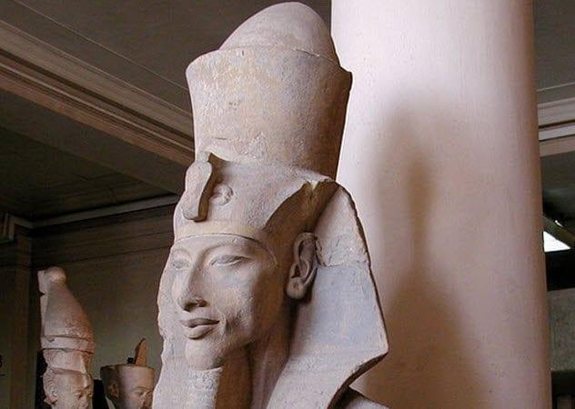 6-akhenaten-aka-amenophis