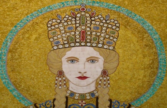 9-empress-irene