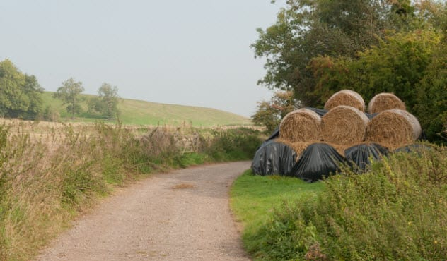 9a-hay-bales-by-road_53367018_small