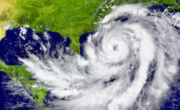 9a-hurricane_43705814_small
