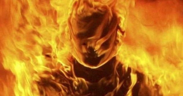 9b-vampire-on-fire