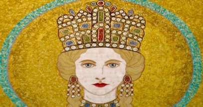 feature-a-9-empress-irene