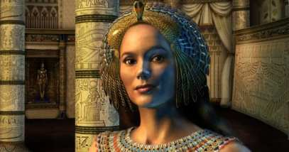 feature-a-ancient-egyptian-princess_601350_small