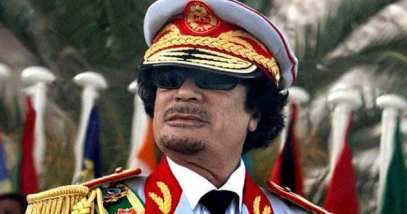 feature-a-gadhafi