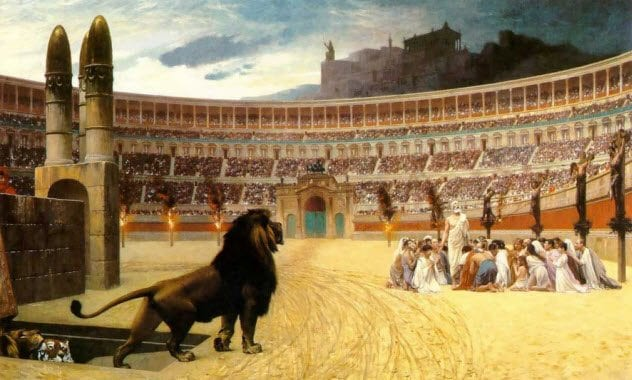 10a-lions-in-colosseum