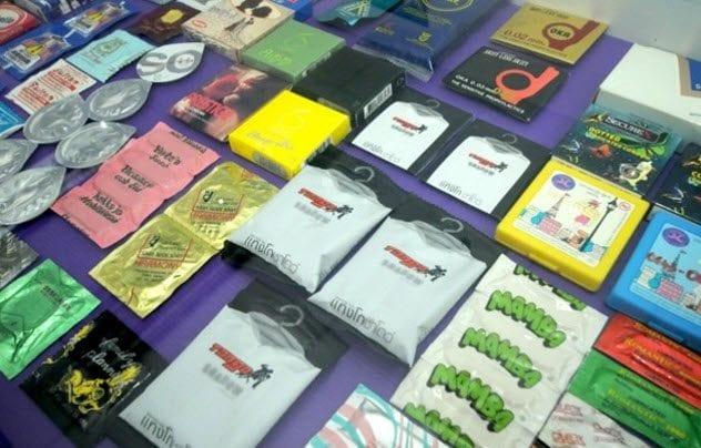 2-condom-museum