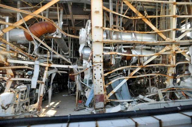 5-fukushima-damaged-reactor