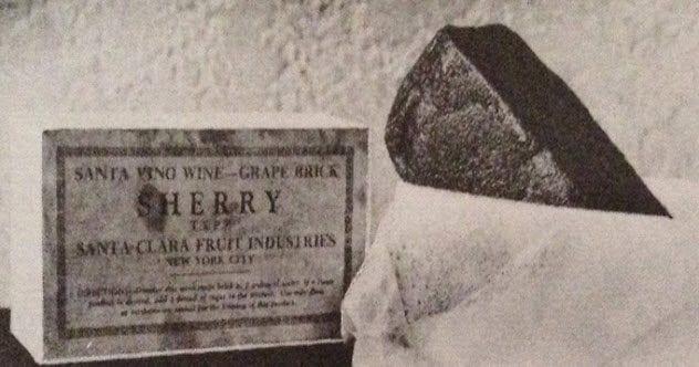 6-wine-brick